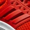 Pánská běžecká obuv - adidas GALAXY 3 M - 6