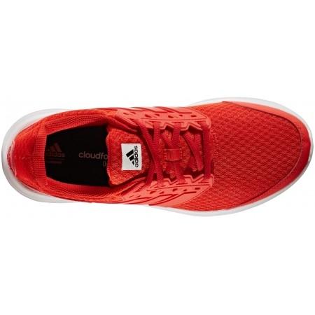 Pánská běžecká obuv - adidas GALAXY 3 M - 2