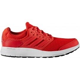 adidas GALAXY 3 M - Pánská běžecká obuv