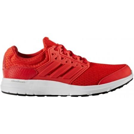Pánská běžecká obuv - adidas GALAXY 3 M - 1 2aacd09375