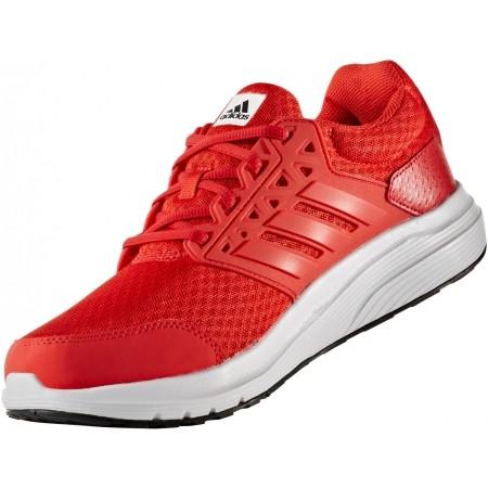 Pánská běžecká obuv - adidas GALAXY 3 M - 4