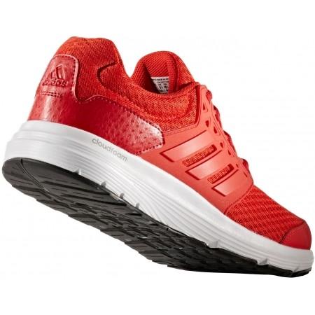 Pánská běžecká obuv - adidas GALAXY 3 M - 5 988b3d67ee