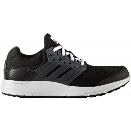 Dámská běžecká obuv - adidas GALAXY 3 W - 1
