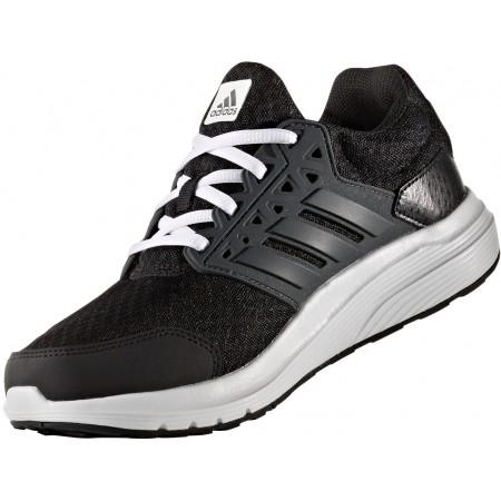 Dámská běžecká obuv - adidas GALAXY 3 W - 4