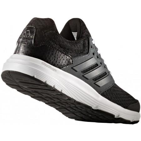 Dámská běžecká obuv - adidas GALAXY 3 W - 5