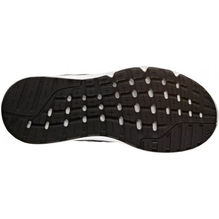 Dámská běžecká obuv - adidas GALAXY 3 W - 3