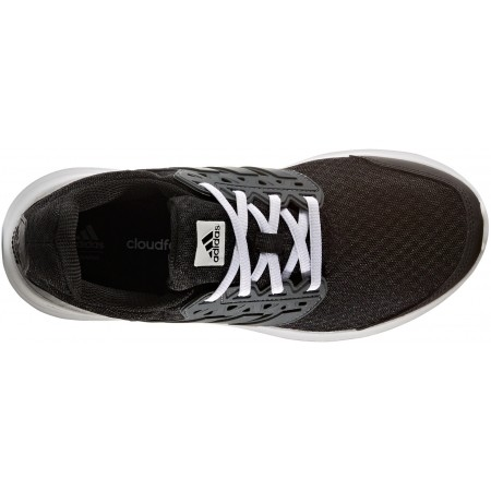 Dámská běžecká obuv - adidas GALAXY 3 W - 2