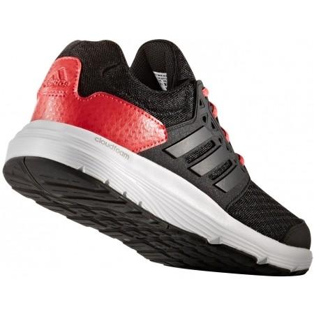 Dámska bežecká obuv - adidas GALAXY 3 W - 5