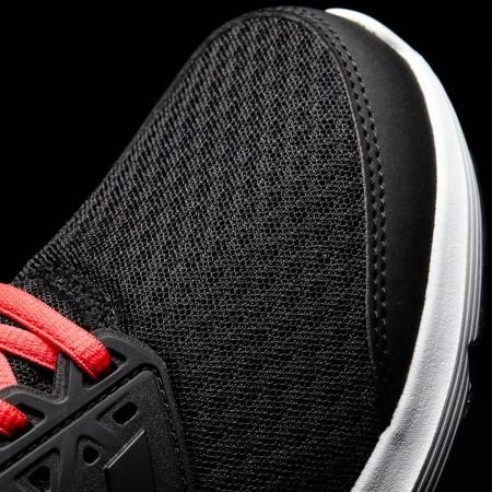 Dámska bežecká obuv - adidas GALAXY 3 W - 6