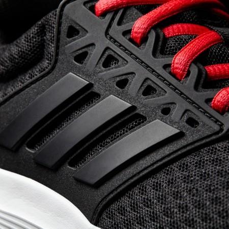 Dámska bežecká obuv - adidas GALAXY 3 W - 7