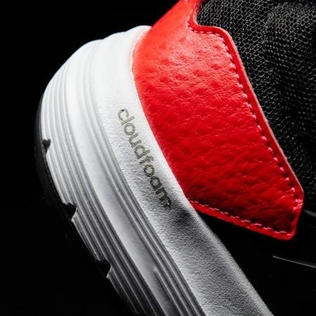 Dámska bežecká obuv - adidas GALAXY 3 W - 8