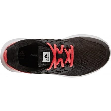 Dámska bežecká obuv - adidas GALAXY 3 W - 2