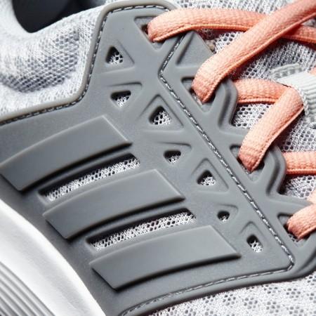 Dámská běžecká obuv - adidas GALAXY 3 W - 6