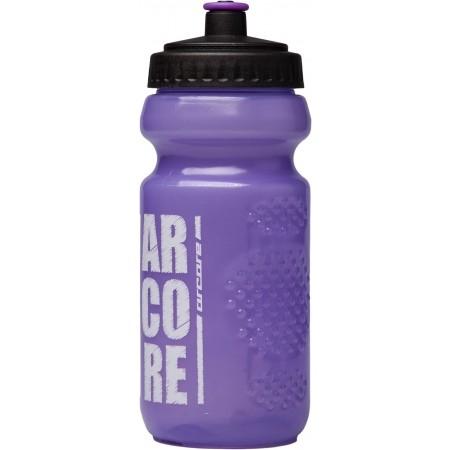 Sticlă de apă - Arcore SB550 - 2