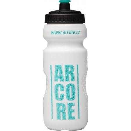 Arcore SB700 - Fľaša na vodu