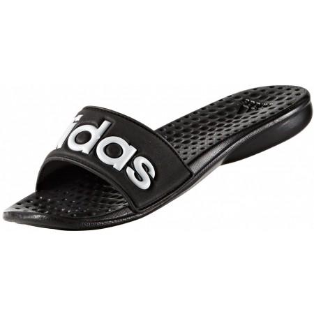 74024fdc24 Női papucs - adidas CARODAS W - 4