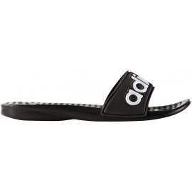 adidas CARODAS W - Women's sandals