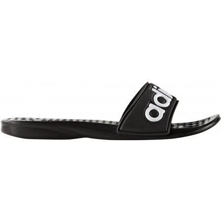 bb1bf06487 Dámske šľapky - adidas CARODAS W - 1