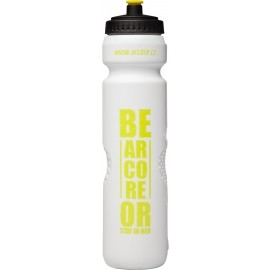 Arcore SB1000 - Bottle