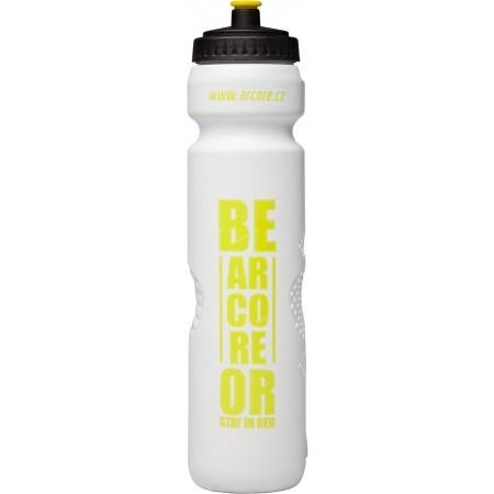 Športová fľaška - Arcore SB1000 - 1