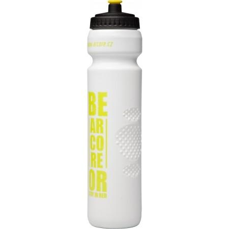 Športová fľaška - Arcore SB1000 - 2