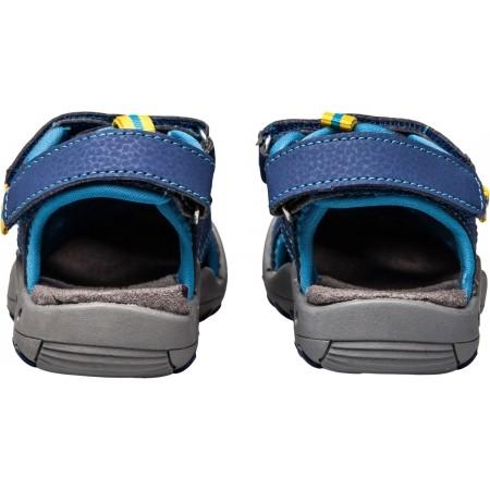 Детски сандали - Crossroad MAGIC II - 7