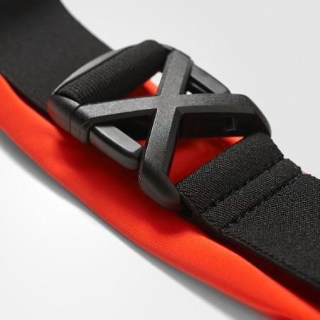 Колан за бягане - adidas RUN BELT - 5