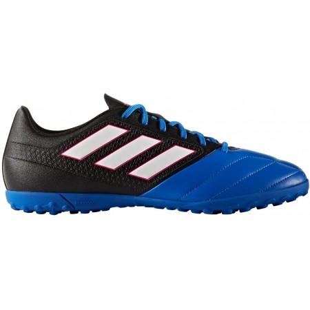 Мъжки футболни обувки - adidas ACE 17.4 TF - 1