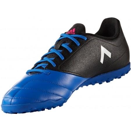 Мъжки футболни обувки - adidas ACE 17.4 TF - 4