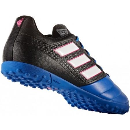 Мъжки футболни обувки - adidas ACE 17.4 TF - 5
