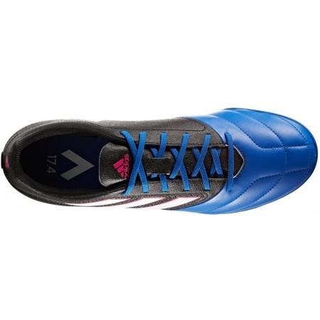 Мъжки футболни обувки - adidas ACE 17.4 TF - 2