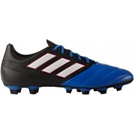 adidas ACE 17.4 FXG - Men's football boots