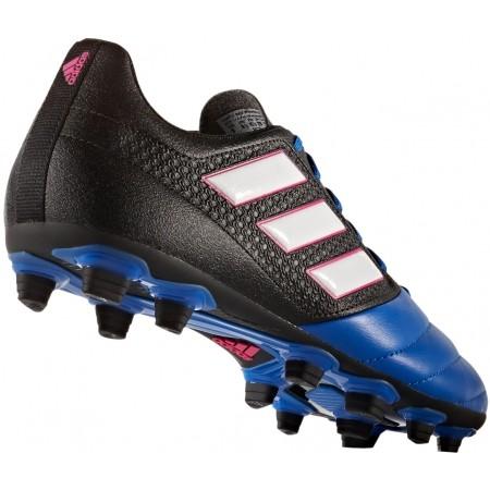 Pánske kopačky - adidas ACE 17.4 FXG - 5