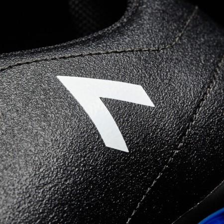 Pánske kopačky - adidas ACE 17.4 FXG - 6