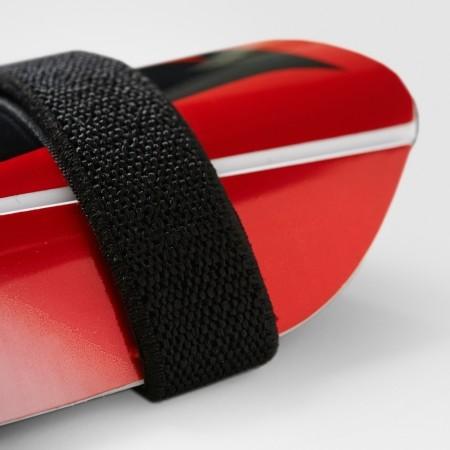Futbalové chrániče - adidas MESSI 10 YOUTH - 2