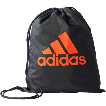 ce44d5c248561 Worek sportowy - adidas PER LOGO GB - 1