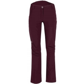 Alpine Pro RORAIMA - Women's outdoor pants