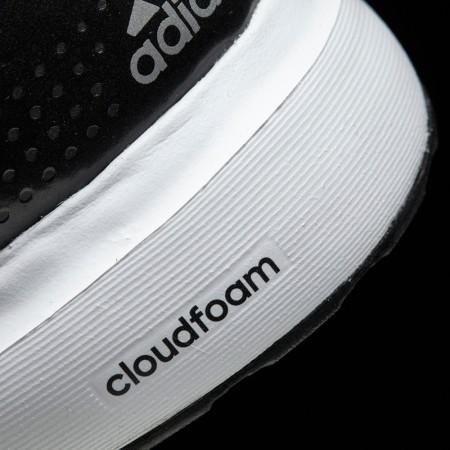 Herren Laufschuhe - adidas DURAMO 7 M - 8