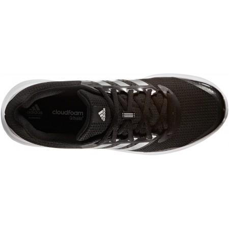 Herren Laufschuhe - adidas DURAMO 7 M - 2