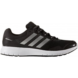 adidas DURAMO 7 M - Men's running shoes