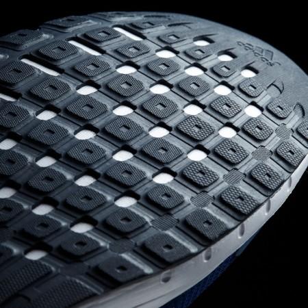Herren Laufschuhe - adidas DURAMO 7 M - 15