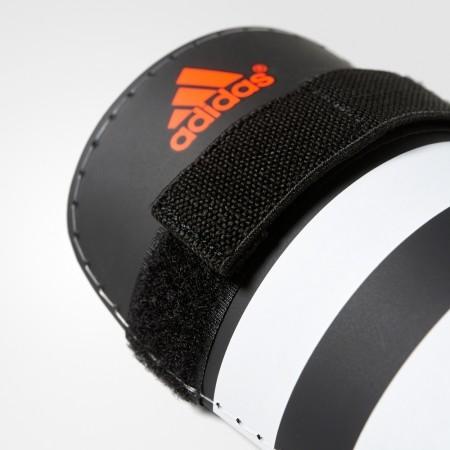 Sípcsontvédő futballhoz - adidas EVERLITE - 3