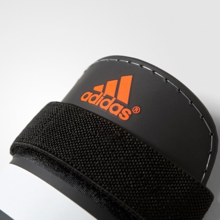 Sípcsontvédő futballhoz - adidas EVERLITE - 4
