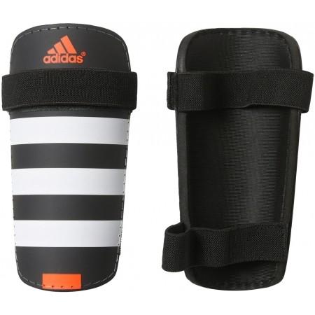 Sípcsontvédő futballhoz - adidas EVERLITE - 1