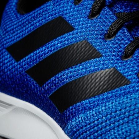 adidas ACE 17.4 TR | sportisimo.com