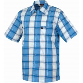 Hannah CEDERIC - Men's shirt