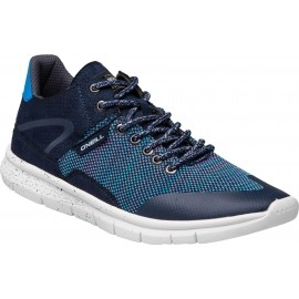 O'Neill GNAR GNAR LT SLT - Men's lifestyle shoes