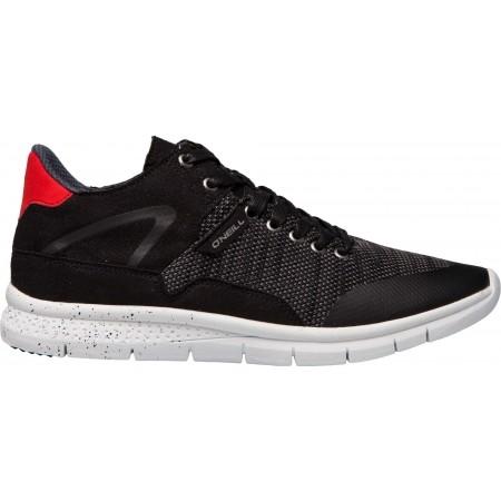 Мъжки лайфстайл обувки - O'Neill GNAR GNAR LT SLT - 3