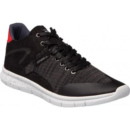 Мъжки лайфстайл обувки - O'Neill GNAR GNAR LT SLT - 1