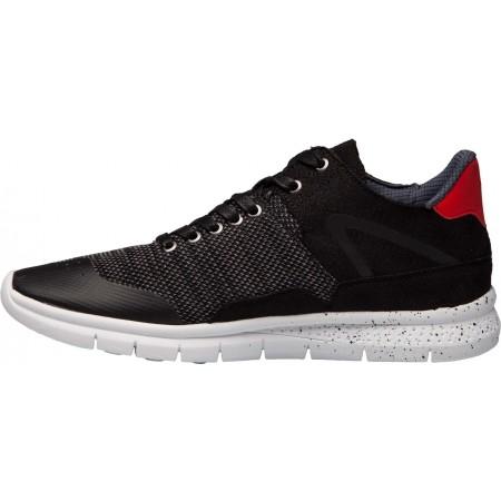 Мъжки лайфстайл обувки - O'Neill GNAR GNAR LT SLT - 4